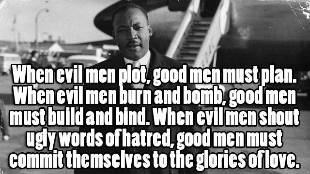 martin_luther_king_quote5