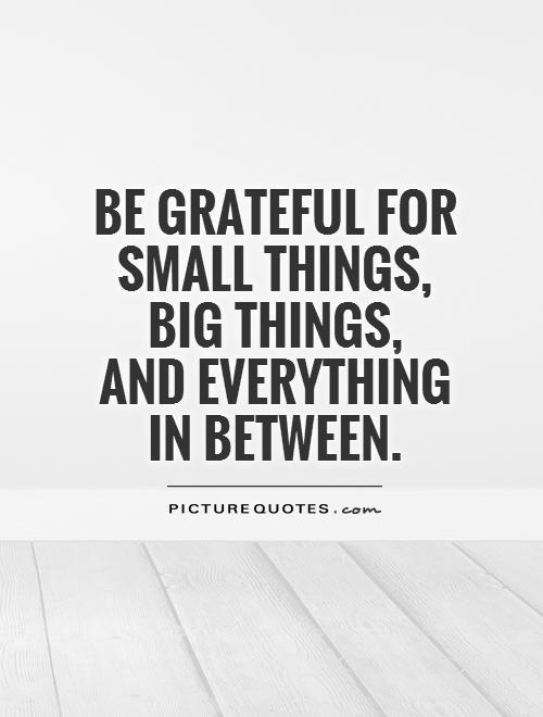 Grateful 11-6