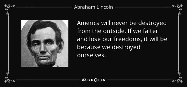Freedoms 12-12