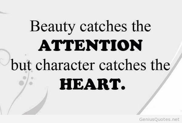 true_love_quote