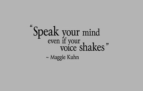 Speak 2-23