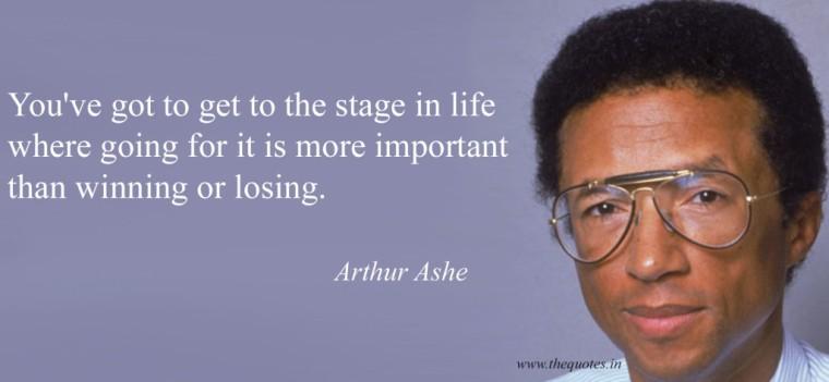 Arthur-Ashe-Quotes-4-1024x473