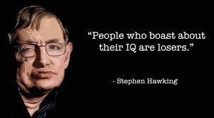 Hawking 3-14