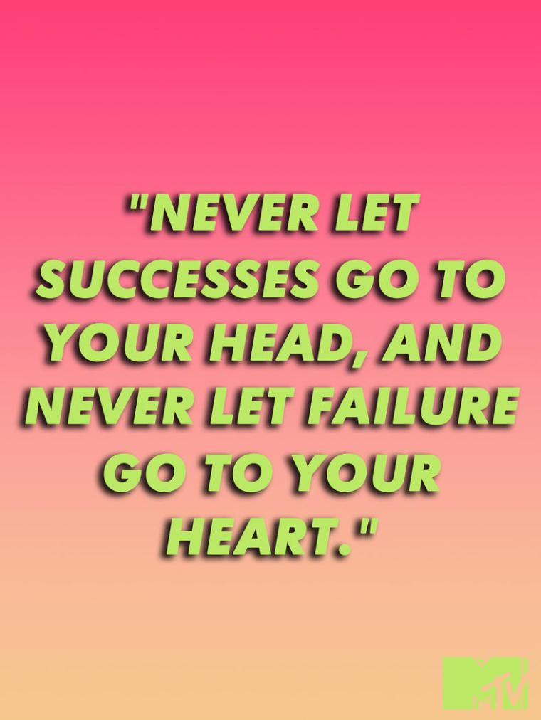 Success 3-12
